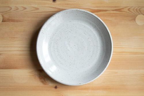 Pieni lautanen