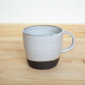 Kahvimuki